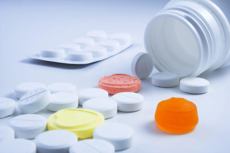 Можно ли давать валерьянку детям до 1 года в таблетках, в каплях
